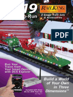 modelos de trenes.pdf