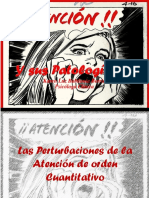 3- ATENCION Y SUS PATOLOGIAS.pptx