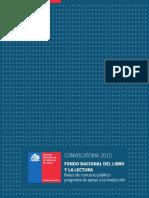 εἰδωλο-πλαστέω (forma, modelo)