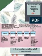 PPT KET. KADER POSBINDU PTM  2019 (5).pptx