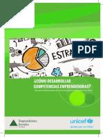 Caja_de_herramientas_para_emprendedores_adolescentes_y_jóvenes.pdf