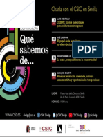 PROGRAMA%20DIGITAL_SEVILLA_2018.pdf