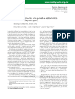 Como seleccionar una prueba estadistica II, Gomez.pdf