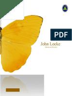 John Locke.docx