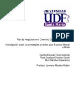 INVESTIGACION BANCOMEXT MEZCAL.docx