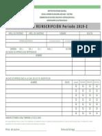 SolicitudReinscipcion_20192.pdf