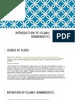 Introduction_to_Islamic_hermeneutics.ppt.pptx
