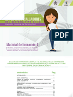 material_formacion_4 para estudiar.pdf