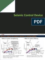 Seismic Control Device.pdf