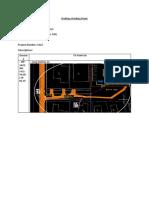 Drafting Working Sheet2 (3)