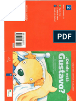 DONDE ESTA GUSTAVO (3).pdf