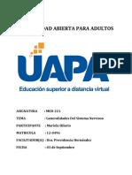 Unidad 1 Evaluacion.docx
