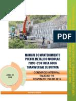 Puente militar PR93+200 RUTA 6006.docx