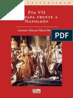 Pío VII.pdf