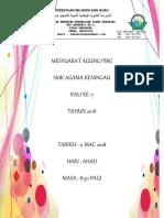 BUKU MESYUARAT PIBG SMKAK 2018 - Copy.pdf