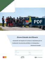 2018_09_18_EENA_DJI2Report19.en.es.pdf
