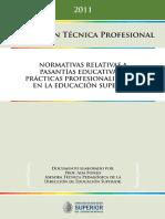 Pasantias_y_Practicas_ley.pdf