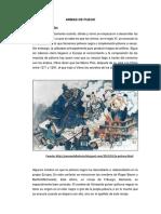 BALISTICA-1-Semana-1.pdf
