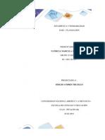 Fase_1_Audor_Ceron_Patricia_ Marcela.xlsx