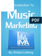 An-Introduction-To-Music-Marketing-By-Shaun-Letang-miht.pdf