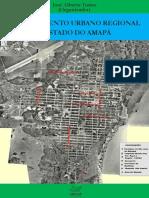 Planejamento-Urbano-Regional-no-Estado-do-Amapa3.pdf