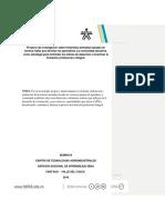 Aventuras cta (1).docx