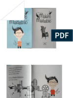 371064764-348192678-Malulito-Maldadoso-PDF-1