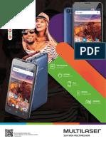 P9052.pdf