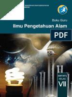 Kelas_07_SMP_IPA_Guru.pdf
