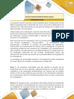 Hoja de Ruta  (1).docx