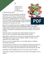 LA HISTORIA DE SUPE LECTURA.docx