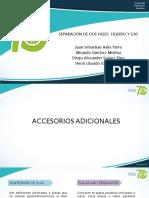 SEPARACIÓN BIFASICA.pptx