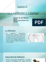 Reflexión y Libertad.pptx