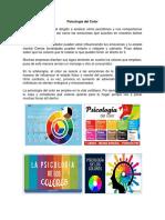 Psicologia de los colores modificado.docx