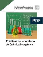 Prácticas de quimica inorganica final.docx