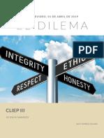 El dilema.pdf