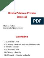 Economia_aula11_03abr2019