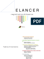 Freelancers-Registration & Basics.pdf