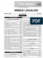 FLORA Ley28780_Modif_Numeral_4-Art-33.pdf