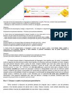 IMPESSOALIZACAO DO TEXTO.docx