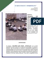 proyecto animacion a lectura (1).docx