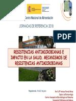 21_ANTONIA_FERRUS.pdf