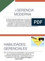 Analisis de Estados Financieros- Alicorp
