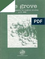 1239-3926-1-PB.pdf
