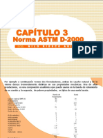 88895669-Astm-d2000