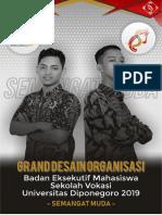 Grand Design Organisasi BEM SV 2019.docx