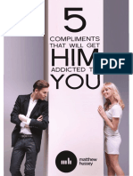 5-Compliments-Guide.pdf