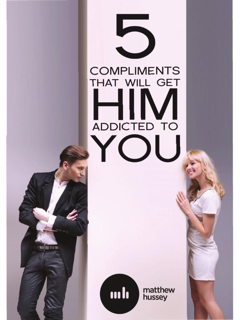 Saythistohim 5 compliments