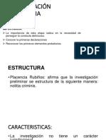 LA INVESTIGACION PREPARATORIA.pptx