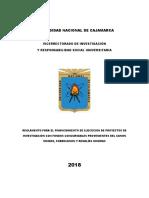 REGLAMENTO-COSEMOEV.pdf